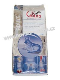 Calibra Adult Medium Breed 15kg