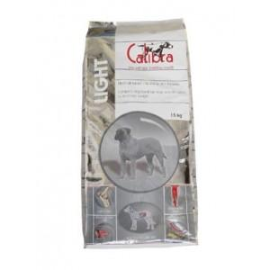 Calibra Light 15kg